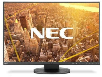nec-ea231wu-wh-225in-ips