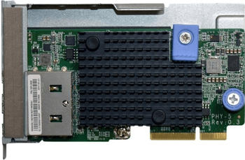 lenovo-7zt7a00548-netzwerkkarte-ethernet-10000-mbit-s-eingebaut