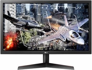 lg-24gl600f-b-gaming-monitor-panel-tn-2560-x-1440-pixel-qhd-16-9-300-cd-m2-1000-1-144hz-1ms-radeon-freesync-schwarz