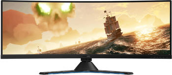 lenovo-y44w-10-110-2-cm-43-4-zoll-curved-hdr-gaming-monitor