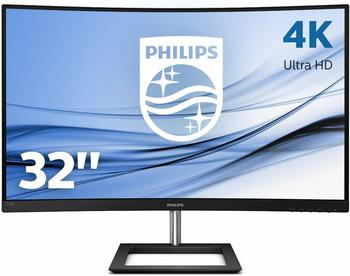 Philips 328E1CA