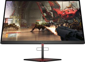 hp-omen-x-25f-gaming-display-62-23cm-24-5-fhd-led-tn-dp-hdmi-usb-freesync