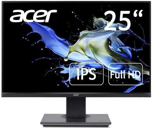 Acer BW257