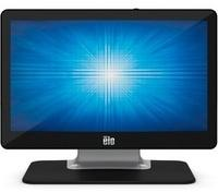 Elo Touchsystems 1302L 13""