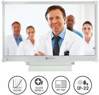 neovo-ag-neovo-medical-monitor-mx-24-led-display-59-9-cm-23-5-weiss