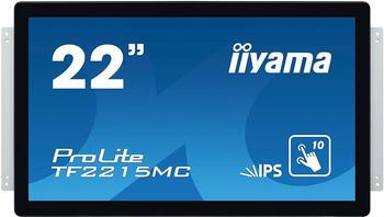 Iiyama ProLite TF2215MC-B2 22