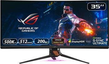 asus-pg35vq-led-monitor-schwarz-hdmi-200-hz-curved
