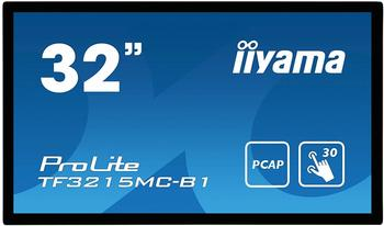 iiyama-prolite-tf3215mc-b1-3150-1920-x-1080-pixels