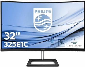 philips-e-line-lcd-monitor-mit-ultra-wide-color-276e7qdab-01