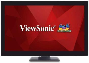 Viewsonic TD2760