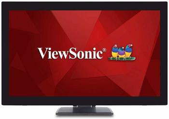 viewsonic-td2760-touchscreen-monitor-68-6-cm-27-zoll-1920-x-1080-pixel-schwarz-dual-touch-multi-nutzer