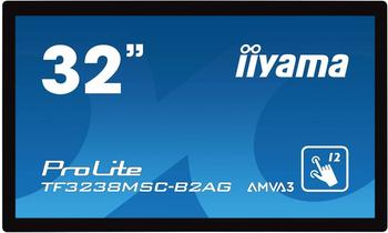 iiyama-tf3238msc-b2ag-public-display-schwarz-touchscreen-full-hd-amva3