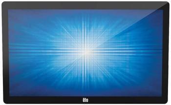Elo Touchsystems 2202L