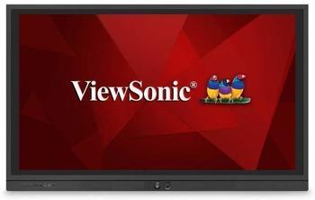 Viewsonic IFP6560