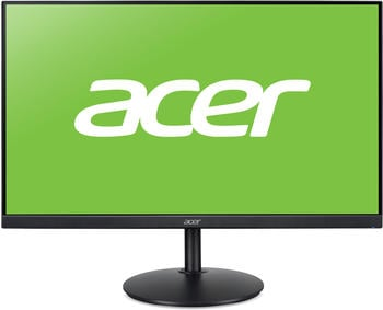 acer-monitor-cb272-led-display-68-6-cm-27-schwarz