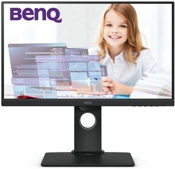 BenQ GW2480T