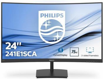 Philips 241E1SCA