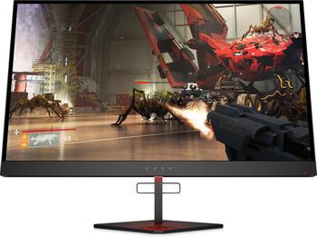hp-omen-x-27-gaming-monitor-hdr-qhd-240-hz