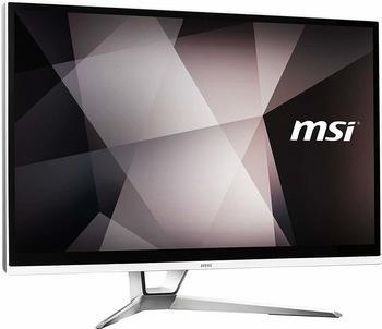 MSI Pro 22XT 9M-029XEU