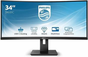 Philips 346B1C