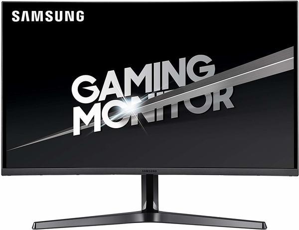 Samsung C27JG56 27