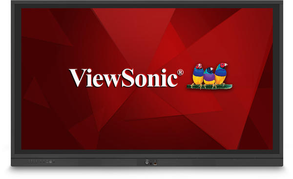 Viewsonic IFP7560