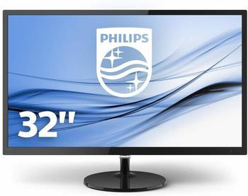 Philips 327E8QJAB