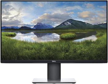 Dell P2720DC