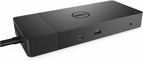 Dell WD19 180W