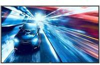 Philips 50BDL3010Q/00 Signage-Display 125,7 cm 50 Zoll) schwarz