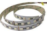 tru-components-rgbcct-3m-252-ip54-24v-led-streifen-eek-a-a-e-mit-offenem-kabelende-24v-300c