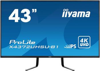 iiyama-x4372uhsu-b1-43-3840x2160-uhd-ips-4m