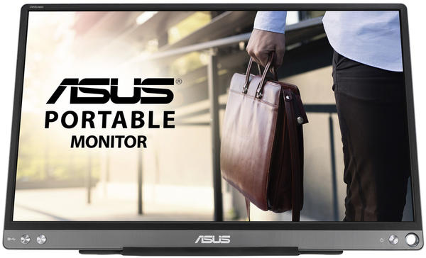 Asus ZenScreen MB16ACE