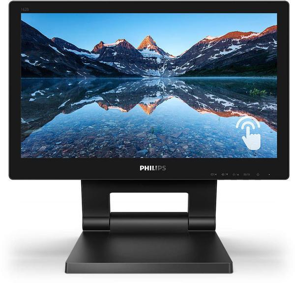 Philips 162B9T