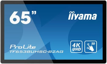 iiyama-digital-signage-tf6538uhsc-b2ag-touch-led-display-165-cm-65-zoll-schwarz
