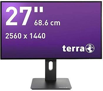 wortmann-terra-led-2766w-pv-led-monitor-686cm-27-zoll-eek-a-a-e-2560-x-1440-pixel-uwqhd-5-ms-audio
