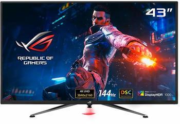 asus-rog-swift-pg43uq-gaming-monitor-schwarz-aurasync-adaptive-sync-hdr-ultrahd