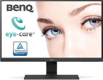 benq-gw2780e-69-cm-27-led-ips-panel-lautsprecher-displayport-hdmi