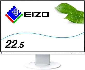 EIZO FlexScan EV2360-WT