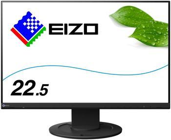 EIZO FlexScan EV2360-BK
