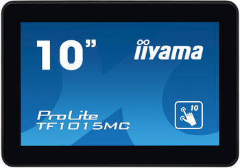 iiyama-prolite-tf1515mc-b2-38cm-15-open-frame-pcap-10-punkt-touchmonitor