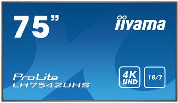 iiyama-lh7542uhs-b1-public-display