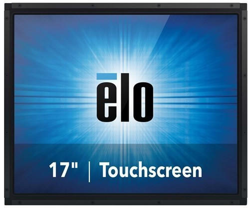 Elo Touchsystems 1790L IntelliTouch (Rev B)