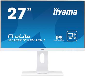 iiyama-xub2792hsu-w1-led-monitor-fullhd-ips-75-hz-hdmi