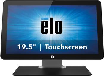 Elo Touchsystems Elo Touch Solution 2002L Touchscreen-Monitor EEK: A (A++ - E) 49.5cm (19.5 Zoll) 1920 x 1080 Pixel 1