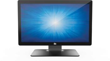 elo-touchsystems-elo-2402l-61cm-24-full-hd-tft
