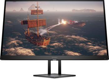 hp-27i-gaming-monitor-schwarz-144-hz-qhd-ips-hdmi