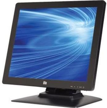 Elo Touchsystems 1723L 17 schwarz