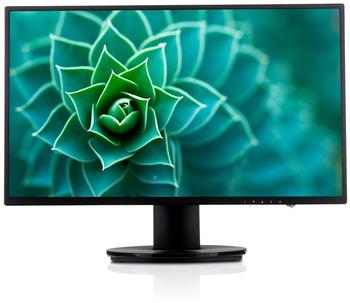 v7-l238dph-2kh-led-monitor-full-hd-1080p-schwarz
