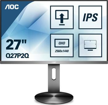aoc-q27p2q-monitor-68-6-cm-27-zoll